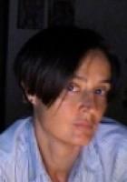 Giovanna Zoboli