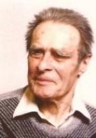 Andrzej Żupański