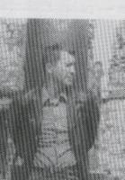 Jerzy Chociłowski