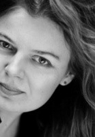Anita Piotrowska