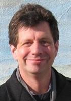 David Fideler