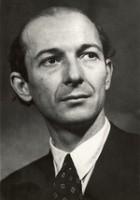 Imre Sarkadi