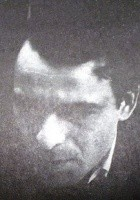 Abelardo Castillo