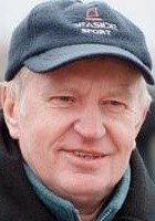 Andrzej Barański