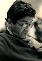 José Triana