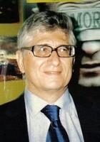 Feliks Falk
