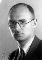 Wojciech Bąk (1907-1961)