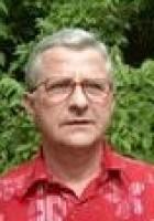 Andrzej Harasimowicz