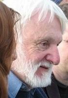 Robert M. Pirsig