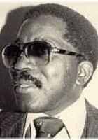 Oswald Mbuyiseni Mtshali
