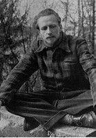 Paul Wilhelm Kyrklund