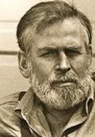 Edward Żebrowski