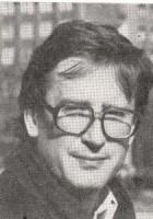 Helmut Kajzar