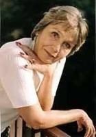 Irena Matuszkiewicz