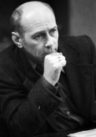 Zbigniew Chmielewski