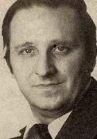 Władysław Julian Jeżewski