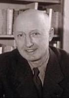 Armand Camille Salacrou