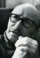 Carlo Terron