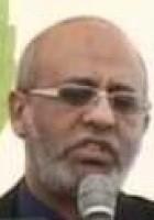 Abdul Salam al-Medhagi