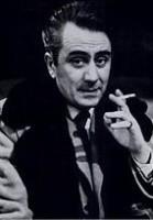John Whiting