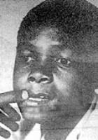 Nathaniel Nakasa