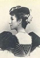 Matylda Krzesińska