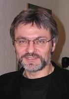 Zbigniew Gluza