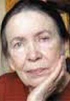 Barbara Stanosz