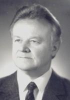 Tadeusz Batóg