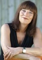 Martina Kempff