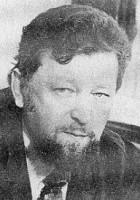 Józef Henryk Wiśniewski