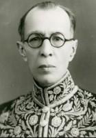 Mohammad-Taqi Bahar