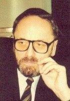 Adam Rosenbusch