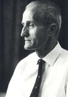 Józef Garliński
