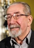 Jan Kulczyński