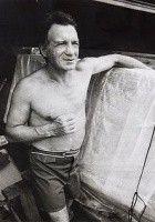 Jerzy Jochimek