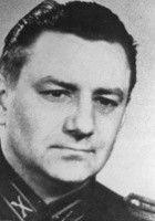 Sándor Kopácsi
