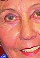 Monika Nemetschek