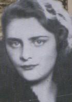 Ruth Altbeker Cyprys