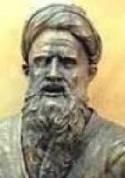 Abu Szakur Balchi