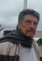 César Vieira