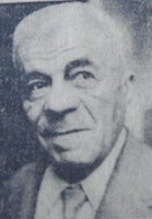 George Ciprian