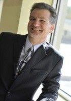 Kevin J. Duggan