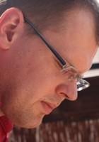 Szymon Drejewicz