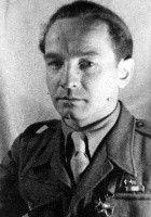 Zbigniew Blichewicz