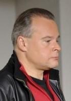 Jacek Caba