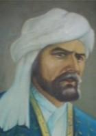 Awhadi Maraghai