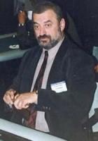 Grigori Gorin
