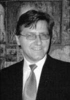 Wojciech Adalbert Maślarz