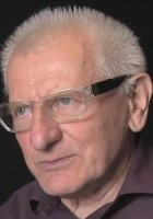 Stefan Nieznanowski